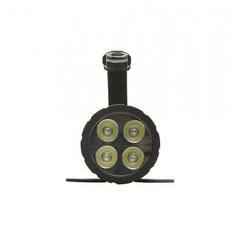nixonled com global lighting products site