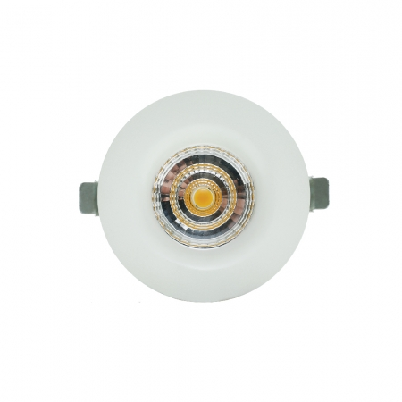 CURVE Led Downlight